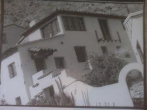 palm-springs-hotel_1115111.jpg