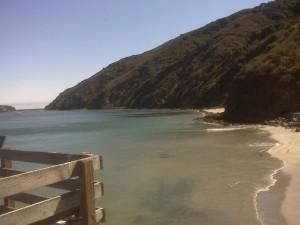 pismo-beach-from-pier1.jpg