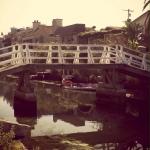 Venice Beach Canals 2.2015